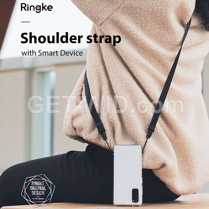 Ringke Shoulder Strap